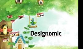 Designomic