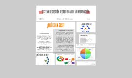 Copy of EVALUACION EMF