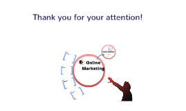 Online Marketing and Facebook for Businesses of All Sizes