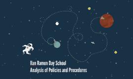 Ilan Ramon Day School
