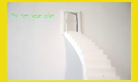 10 year plan
