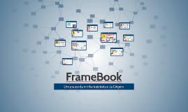 FrameBook
