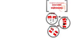 Rebel Wijkzorgteams fase2