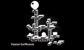 Zalazar SurfBoards