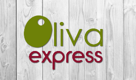 Oliva Express Research
