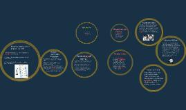 Timeline mini-project