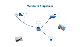 Copy of Merchant Ship Crew