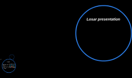 Losar presentation