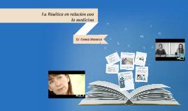 Copy of Copy of Copy of Copia de Book Report