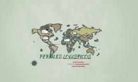 Copy of los perfiles logisticos y la direccion logistica