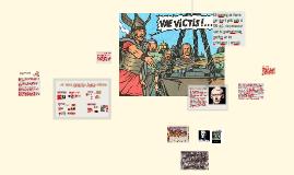LA HISTORIOGRAFIA AUGÚSTEA: LIVI