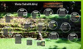 Visita Tak'alik Ab'aj