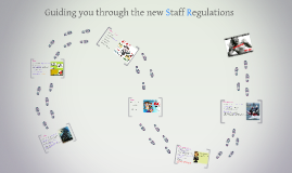 Copy of Guiding you through the new Staff Regulations