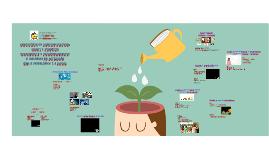 Crescimento e Desenvolvimento: