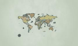 World Issues ISU