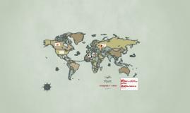 Copy of Kart og globus