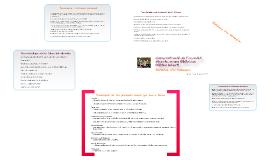 caracterització de l'exercici d'un director en una organització educativa: el cas de la Biblioteca d'en Massagran