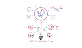 CRRT in Intensive Care