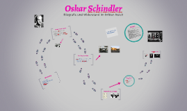 Copy of Oskar Schindler