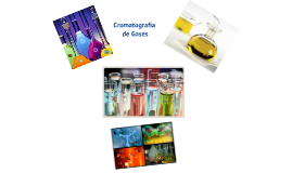 Copy of Cromatografia de Gases