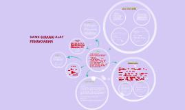 Copy of UANG