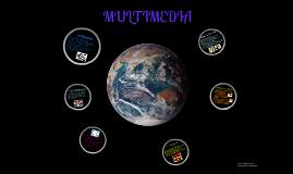 Copy of MULTIMEDIA