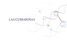 Copy of CUMARINAS