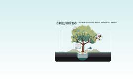 Cubetastic Presentation