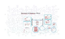 Apresentação aos DEPRO's 2014
