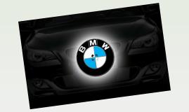 Copy of BMW M Power