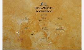 Escuelas Económicas