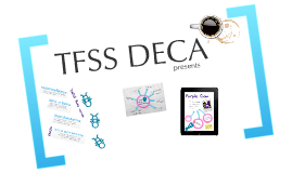 TFSS DECA - Meeting 5