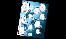 Copy of El mal uso de las Redes Sociales