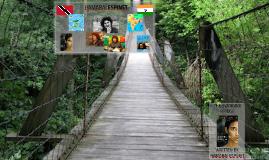 Copy of THE SWINGING BRIDGE