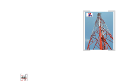 Rádios XPIC