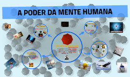 Copy of A PODER DA MENTE HUMANA