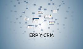 Copy of ERP Y CRM