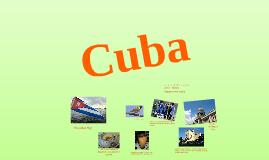 ~cuba~
