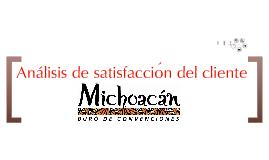 Copy of Análisis de satisfacción al cliente.