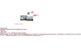 Aralin 6 – Ang Kapaligirang Pisikal at Yamang likas ng Asya
