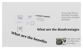 Business ethics case study child labour