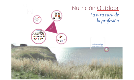 Nutrición Outdoor_ligera