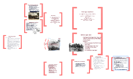 Copy of Den industrielle revolusjon
