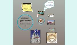 Copy of La Liturgia