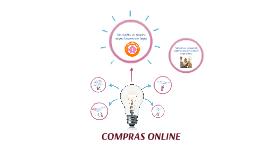 Copy of COMPRAS ONLINE