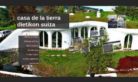 casa de la tierra dietikon suiza