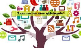 Coloquio Final Especialización en TIC - 2015