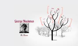 Copy of George Maciunas