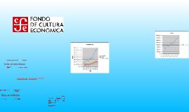 Presentacion  Final FCE