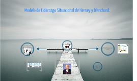Copy of Modelo de Liderazgo Situacional de Hersey y Blanchard.